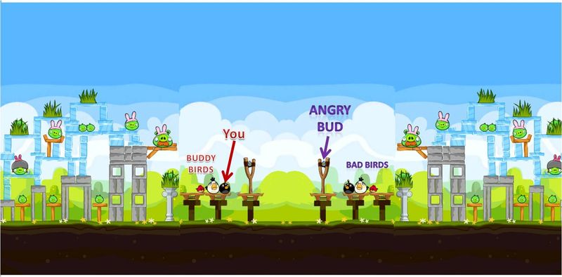 Angry_ Buds_screenshot_labeled