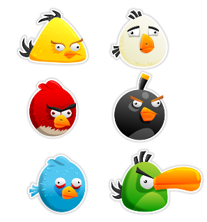 Angry_birds_rsz